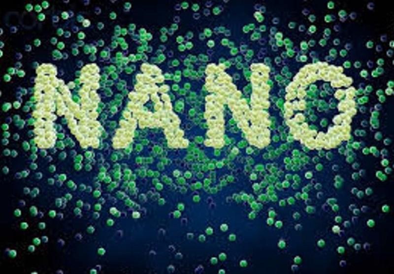 تولید ۸۰۰ محصول نانوفناوری توسط ۳۰۰ شرکت دانشبنیان در ایران