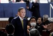 مشاوران نیز به دولت ژاپن درباره کرونا هشدار دادند