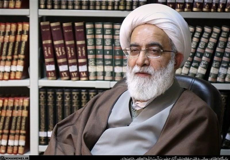 خاطرۀ رهبرمعظم انقلاب از امام خمینی(ره) دربارۀ چرایی تشکیل حکومت