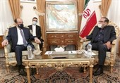 Israeli Dream of Nile-to-Euphrates Not to Come True: Shamkhani