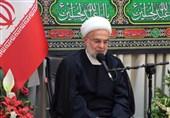 نماینده ولیفقیه در کردستان: روحانیون و طلبهها «رسیدگی به مشکلات مردم» را فراموش نکنند