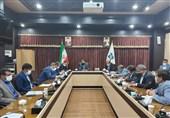 نماینده بویراحمد: ساماندهی نیروهای شهرداریها در دستور کار مجلس است