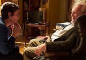 اخبار کوتاه سینما | ادای احترام هاپکینز به چادویک بوزمن بعد از دومین اسکار