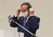 یادداشت|سوگا و آزمون احیای قدرت حزب لیبرال دموکرات ژاپن