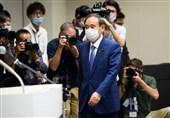 رقابت سیاستمداران ژاپنی برای جانشینی نخست وزیر
