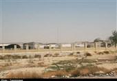تراژدی وعدههای بیسرانجام در بندرعباس/ پروژه احداث پایانه مسافربری 9 ساله شد
