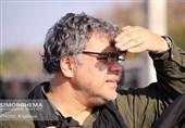 قاسمی جامی: مخالف هالیوودی کردن سینمای دفاع مقدسم/ سیمرغ با حمایت رهبر انقلاب ساخته شد