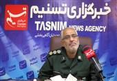 250 برنامه خاطرهگویی رزمندگان و پیشکسوتان دفاع مقدس در استان مرکزی اجرا شد