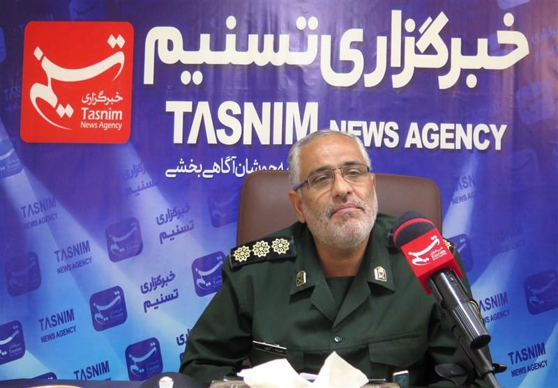 شورای عالی دانشنامه استانی دفاع مقدس در استان مرکزی تشکیل و فعال شد