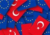 چرا فلوشیپ کتاب استانبول برای ناشران ایرانی باید مهم باشد؟