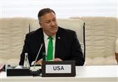 آمریکا برای خروج کامل نیروها از افغانستان تا سال 2021 شرط گذاشت