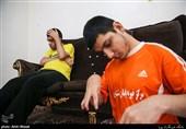 آغاز پویش همدلی در عید قربان برای کمک به مراکز نگهداری و شیرخوارگاههای تهران
