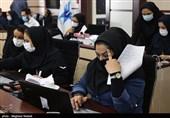 موفقیت 80 درصدی دانشجویان دانشگاه آزاد برای انتخاب واحد در آموزشیار
