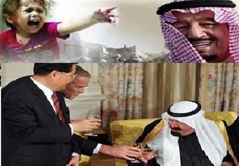 بدترین فاجعه پس از ماجرای عاشورا / یزید زمان در حال تکرار قتلعام «حرّه»