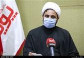 حجت الاسلام حسین علاءالدین در میزگرد بررسی امر به معروف و نهی از منکر در شعر و ادب پارسی
