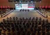 رویترز: مذاکرات طالبان و دولت افغانستان در تعلیق است