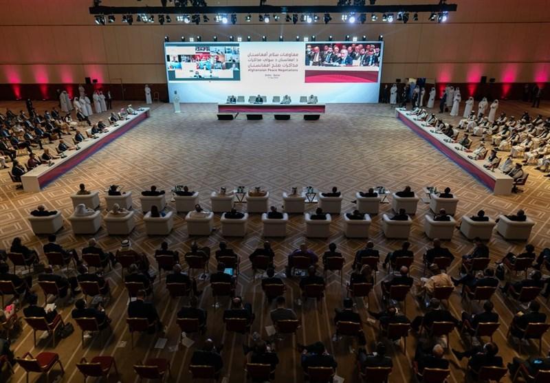 نهایی شدن دستورکار مذاکرات بینالافغانی در قطر/ هنوز اختلافها باقی است