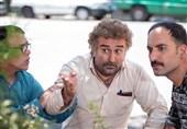 فیلم طنز تلویزیون درباره مشکلات اقتصادی و گرانیها آماده شد