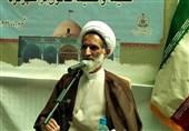 امام جمعه شهرکرد: شعور حسینی در محرم امسال به خوبی نشان داده شد