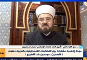 اتحادیه علمای مسلمان: عادیسازی حرام و خیانت بزرگ است/ امارات و عربستان بر خلاف نص صریح قرآن عمل میکنند