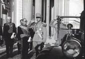 گزارش تاریخ|اعتراف محمدرضا پهلوی به جنایات پدرش در آغاز سلطنت+عکس