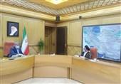 کارخانههای تعطیل استان لرستان تعیینتکلیف شود