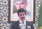 وزارت خارجه پاکستان ادعاهای وزیر دفاع هند در مورد مناقشات مرزی را رد کرد