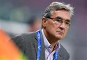 برانکو: کریمی، مهدویکیا و هاشمیان در جام جهانی 2006 کاملاً آماده نبودند/ ایران پس از من به پیشرفت ادامه داد