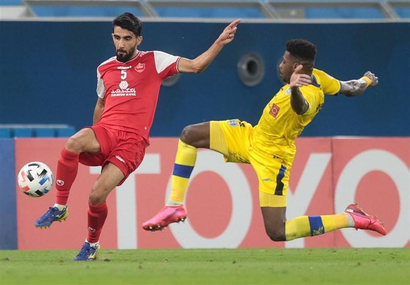 Al-Duhail Match Will Be Difficult: Bashar Resan