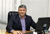 گام دوم ایمیدرو برای تقویت بورس/کمیته پیگیری صندوق بازارگردانی شرکتهای معدنی تشکیل میشود