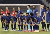 باشگاه النصر: از نقلوانتقالات محروم نشدهایم