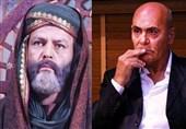 چرا جمشید هاشمپور بهترین گزینه برای نقش مختار نبود؟
