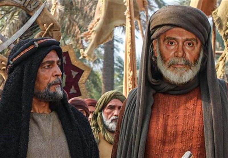 تلویزیون , آی فیلم | شبکه آی فیلم , صدا و سیمای جمهوری اسلامی ایران , بازیگران سینما و تلویزیون ایران , سریال ایرانی ,