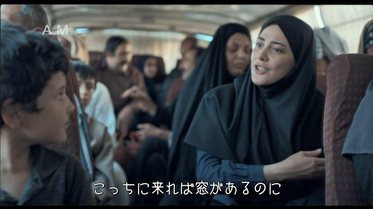 سینما , صدا و سیمای جمهوری اسلامی ایران , دفاع مقدس , هفته دفاع مقدس , کشور ژاپن ,