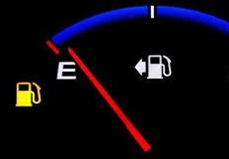 اخبار فنی خودرو|چرا بهتر است با بنزین انتهای باک حرکت نکنیم؟