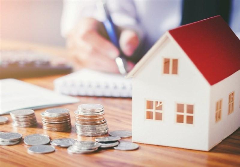 سلیقهای عملکردن بانکها برای پرداخت وام ودیعه مسکن