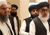 افغانستان| شروط تازه طالبان برای شرکت در نشست استانبول