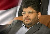 الحوثی: کلما استمرت السعودیة فی عدوانها سیستمر استهدافها