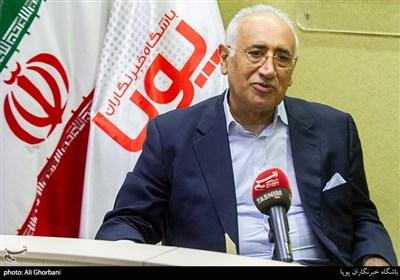 تولید ۱۰۰۰ میلیارد دلار ثروت در آمریکا توسط ۱۰۰۰ ایرانی/ با ۳۵ سال تجربه باید نظر سازمانی را جلب می کردم که ۱۰ درصد من تجربه نداشت/ آینده ایران بسیار روشن است