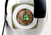 New 'Bionic Eye' Linked to Chip in Brain Could Cure Blindness