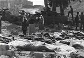 بازخوانی جنایت هولناک صهیونیستها در صبرا و شتیلا؛ از تولد مقاومت تا شکلگیری لبنان مقتدر