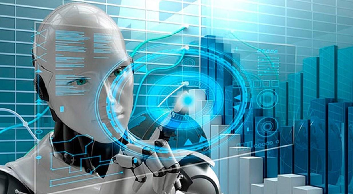 دوره آموزش معاملات الگوریتمی در مهد سرمایه- اخبار سازمانها و شرکتها -  اخبار بازار تسنیم - Tasnim