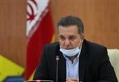 3 شعبه کیفری و حقوقی ویژه فعالان اقتصادی بوشهر راهاندازی شد