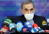بیداری اسلامی کا اجلاس اختتام پذیر، بیانیہ جاری