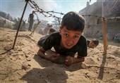 """""""فرزندان خطرناک داعش"""" و """"مهاجرت غیرقانونی ایرانیان به اروپا""""، مستندهای امروز جشنواره جهانی فجر"""