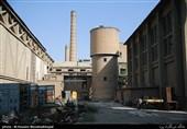 بلاتکلیفی پروژه کارخانه سیمان دهلران و وعدههایی که اجرایی نشده است