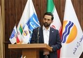وزیر ارتباطات: جزایر خلیجفارس به فیبرنوری متصل میشوند