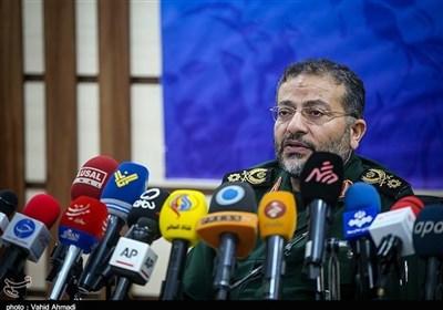 سردار سلیمانی: سند ۱۰ ساله اعتلای بسیج توسط رهبر انقلاب تصویب شد