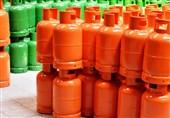 تامین سیلندر گاز مایع چالش جدید 400 روستای زنجان/ مشکل صفهای طولانی گاز چیست؟
