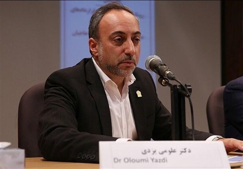 US Objection to ICJ's Jurisdiction Lacks Legal Basis: Iran's Envoy